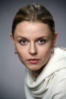 Фото Василиса Воронина