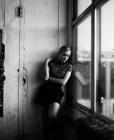 Фото Клоэ Севиньи