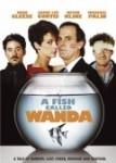 скачать Рыбка по имени Ванда