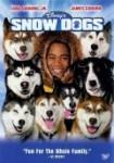 скачать Снежные псы