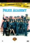 скачать Полицейская академия