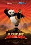 скачать Кунг-фу Панда