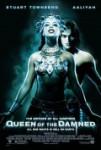 скачать Королева проклятых
