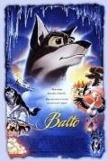 Балто 1995