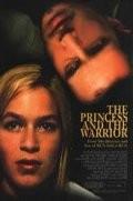 скачать Принцесса и воин