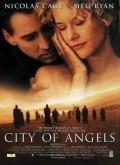 Город ангелов 1998
