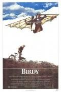 скачать Птаха