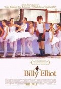 Билли Эллиот 2000