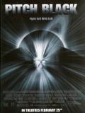 Черная дыра 2000