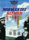 скачать Нормандия - Неман