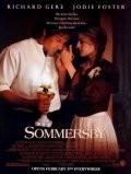 Соммерсби 1993