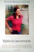 Сильная женщина 2001
