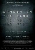 Танцующая в темноте 2000