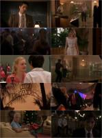 Кадры из фильма смотреть грязные танцы 2 гаванские ночи