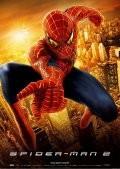 Человек-паук 2 2004