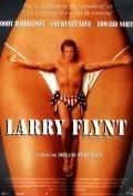 Народ против Ларри Флинта 1996