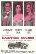 Округ Рэйнтри 1957