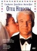 Отец невесты 1991