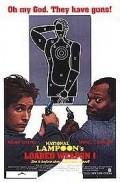 Заряженное оружие 1 1993