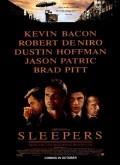 Спящие 1996