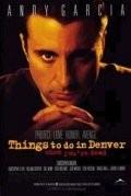 Чем заняться мертвецу в Денвере 1995