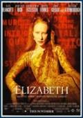 Елизавета 1998