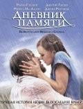 Дневник памяти 2004