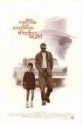Совершенный мир 1993