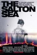 Море Солтона 2002