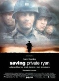 Спасти рядового Райана 1998