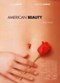 Красота по-американски 1999
