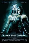 Королева проклятых 2002