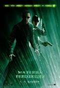 Матрица: Революция 2003