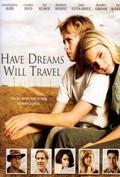 скачать Есть мечты - будут и путешествия