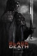 Черная смерть 2010
