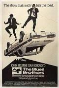 Братья Блюз 1980