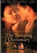 Интимный словарь 2003