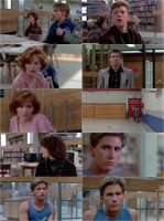 the breakfast club reaction paper essay Music and movies essays: the breakfast club the breakfast club this essay the breakfast club and other 64,000+ term papers, college essay examples and free essays are available now on reviewessayscom.