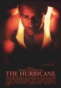 Ураган 1999