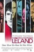 скачать Соединенные штаты Лиланда