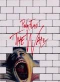 скачать Стена