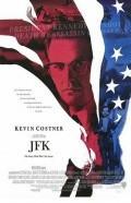 скачать Джон Ф. Кеннеди: Выстрелы в Далласе