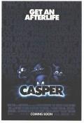 скачать Каспер