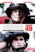 скачать Команда 49: Огненная лестница