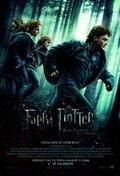 скачать Гарри Поттер и Дары смерти: Часть 1