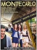скачать Монте Карло