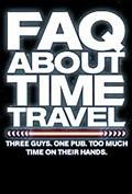 скачать Часто задаваемые вопросы о путешествиях во времени