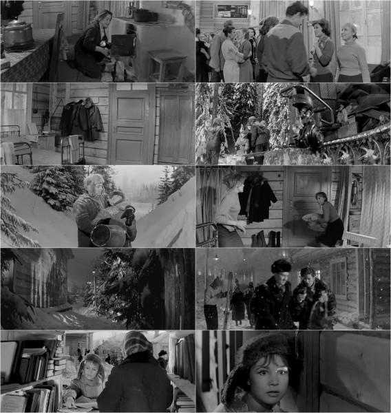 «Фильм Онлайн   В Хорошем Качестве Девчата» — 2007