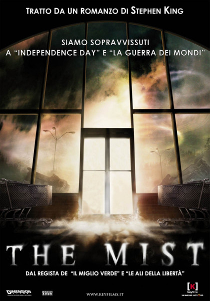 In the Electric Mist 2009  IMDb